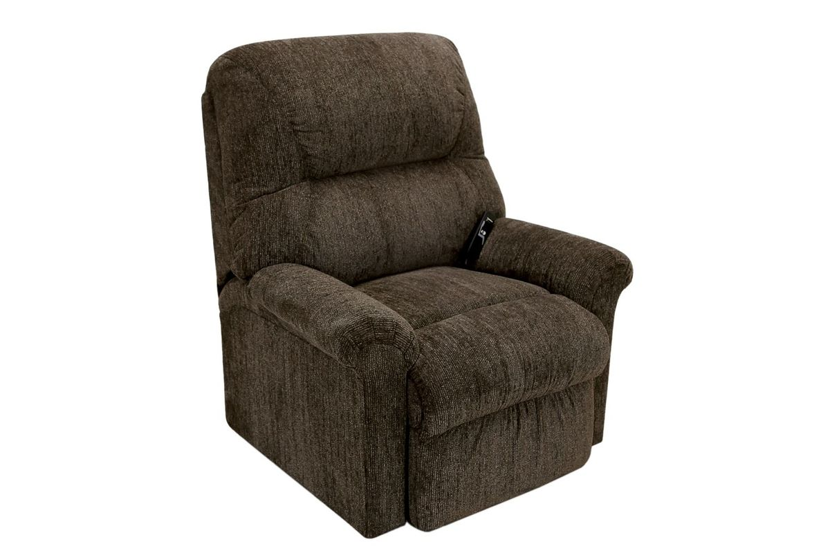 Tiger Eye Reclining Lift Chair from Gardner-White Furniture
