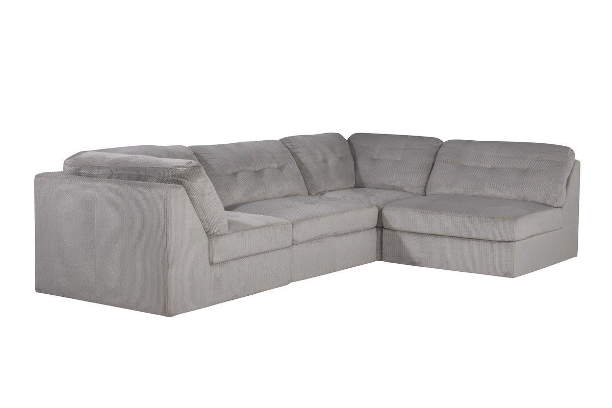 Granada Sectional From Gardner White Furniture