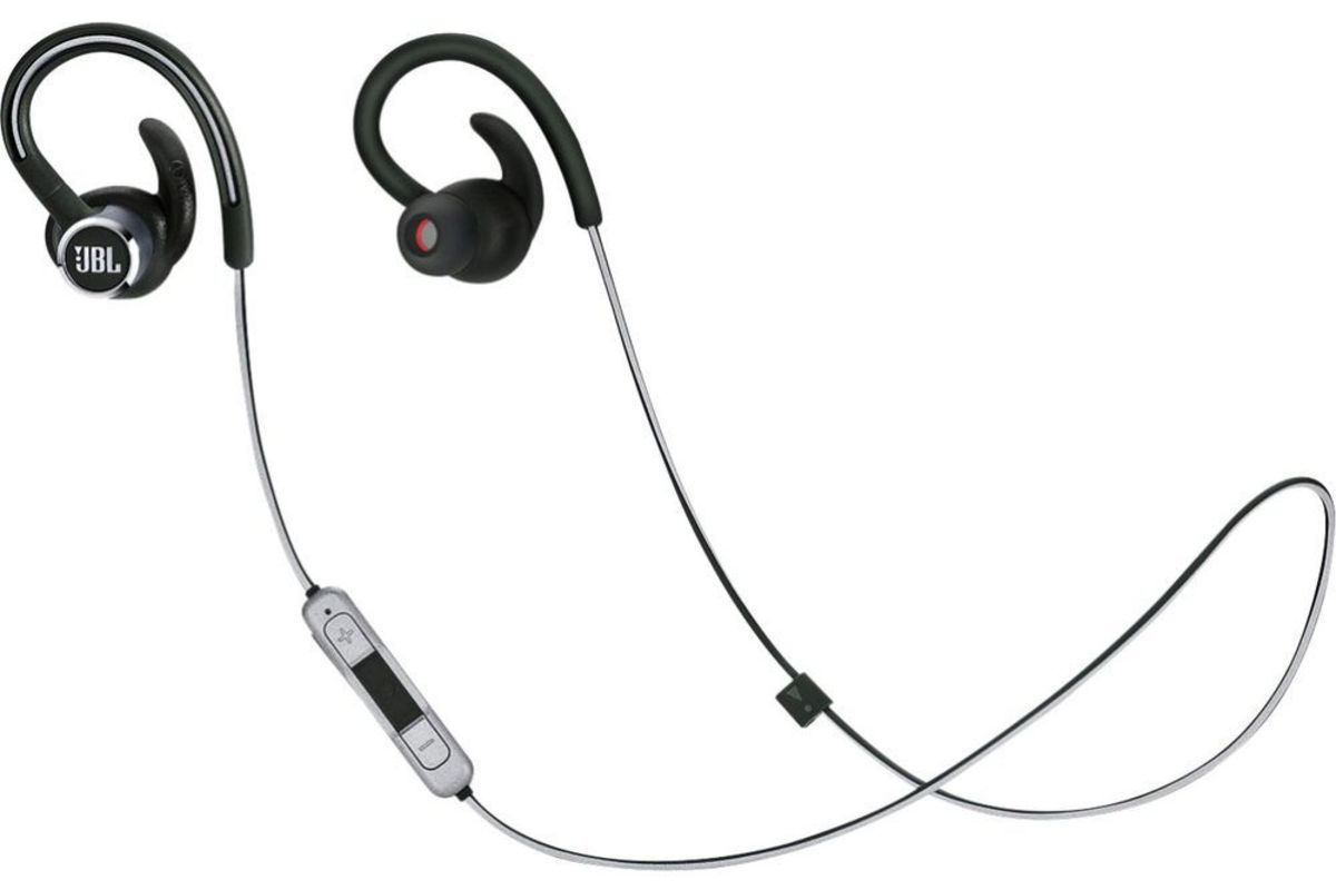 JBL Reflect Contour 2 Earphones with Mic from Gardner-White Furniture