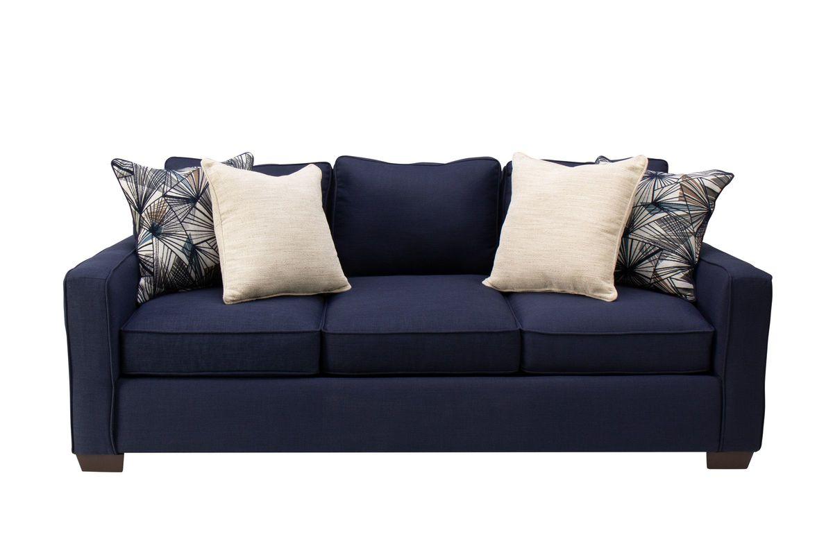 Fine Indigo Sofa Related Keywords Suggestions Indigo Sofa Home Interior And Landscaping Eliaenasavecom