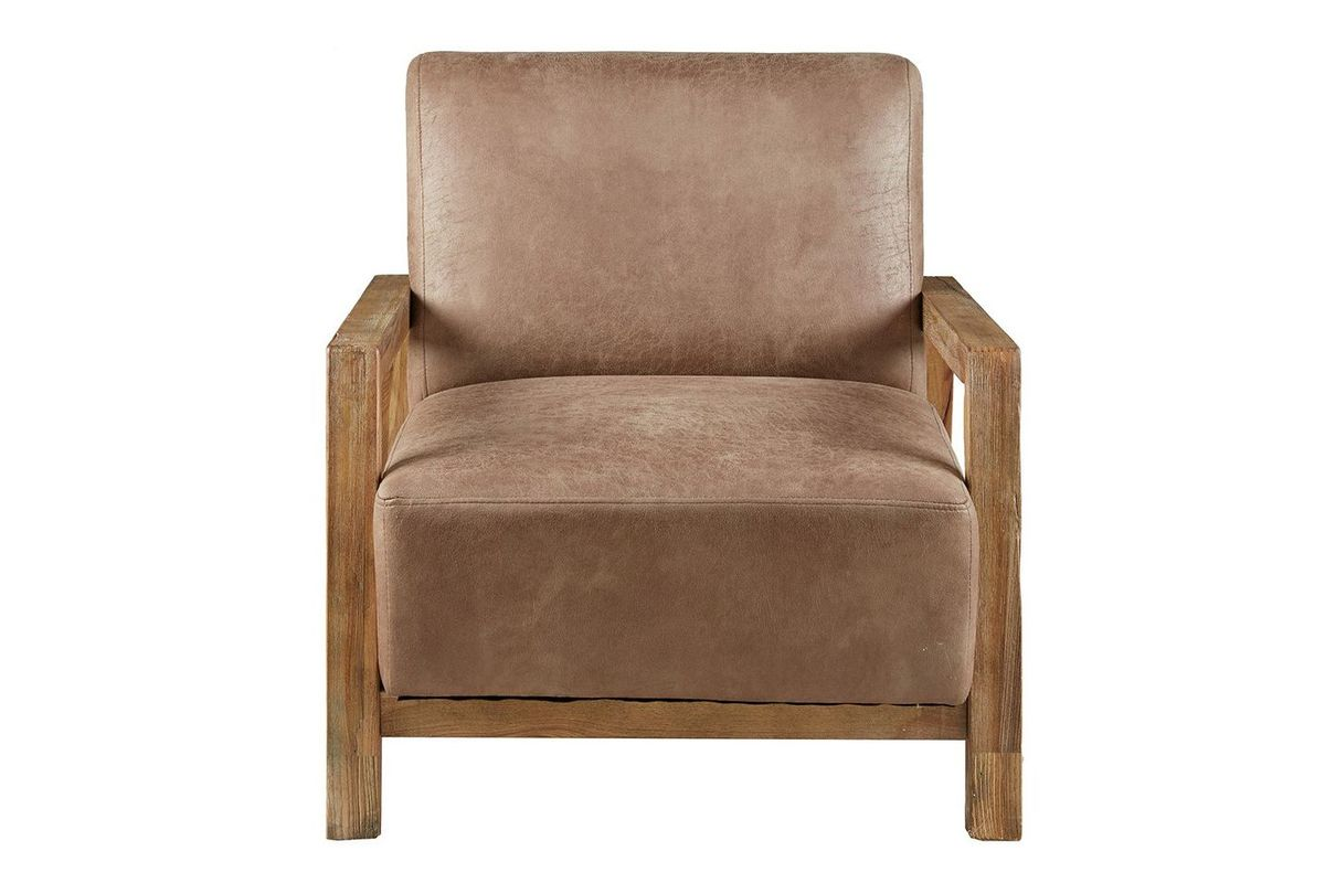Awesome Easton Accent Chair By Ink Ivy Gmtry Best Dining Table And Chair Ideas Images Gmtryco
