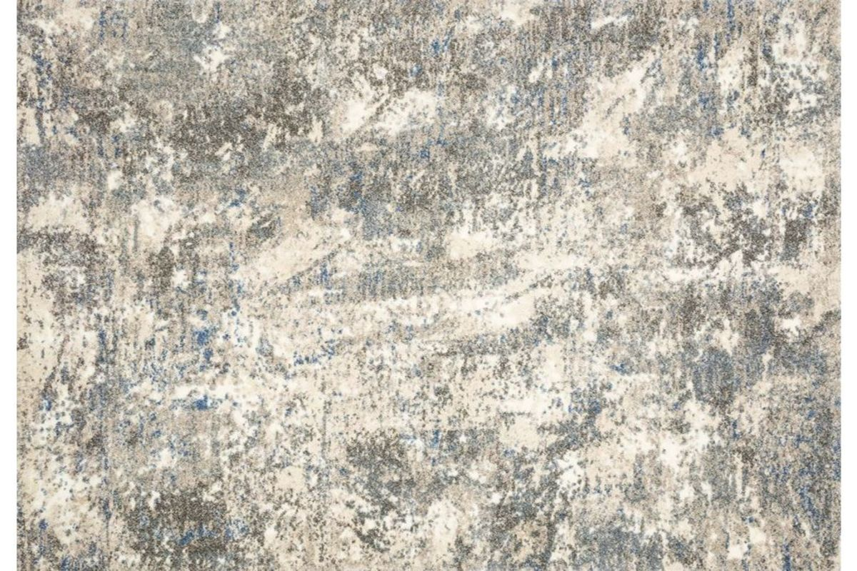 Slate Landscape 5x7 Area Rug from Gardner-White Furniture