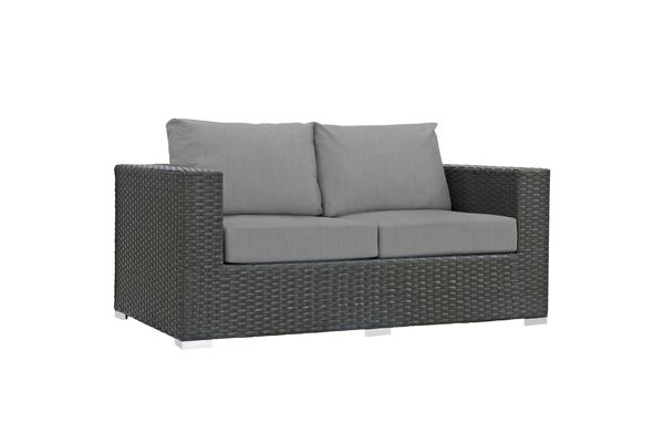 Outdoor Patio Furniture at Gardner-White