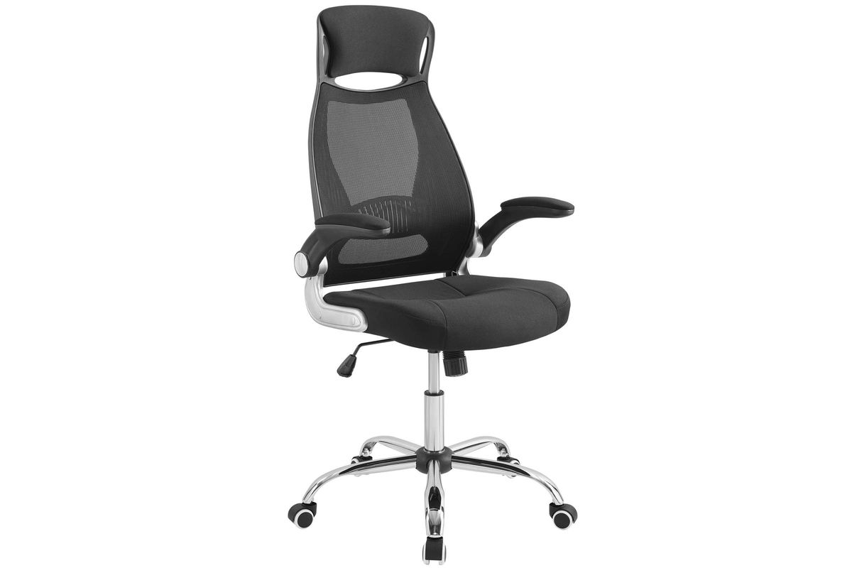 Expedite Highback Office Chair by Modway from Gardner-White Furniture