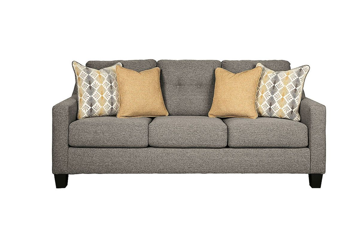 Daylon Sofa from Gardner-White Furniture