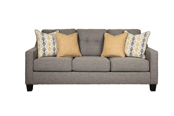 Epic Sale on Sofas & Couches   Gardner-White