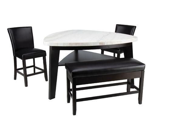 Epic Sale on Dining Room Sets | Gardner-White