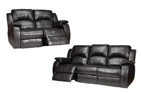 Epic Sale on Living Room Sets | Gardner-White