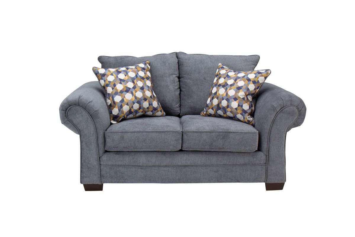 Anna Loveseat from Gardner-White Furniture