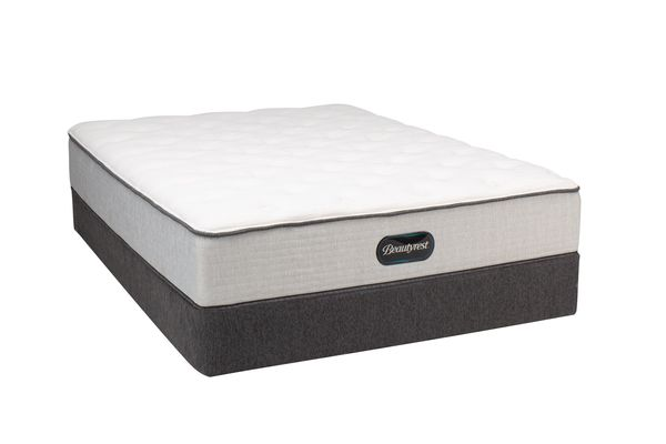 Search Results Twin Mattress