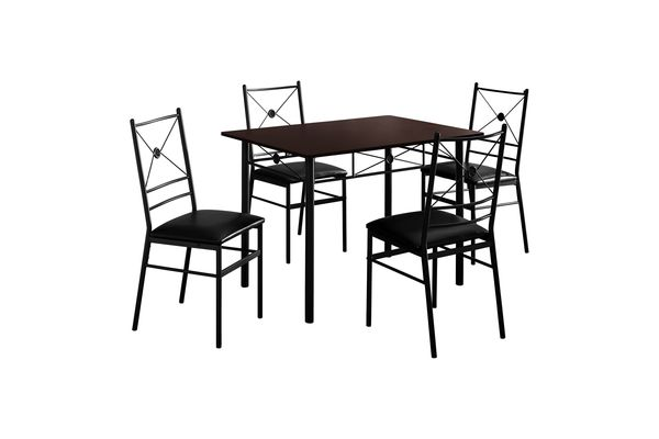 Awe Inspiring Epic Sale On Dining Room Sets Gardner White Interior Design Ideas Inesswwsoteloinfo