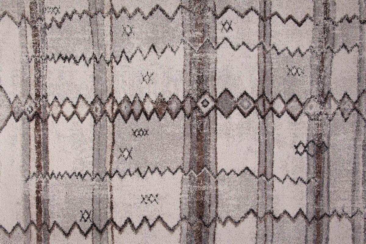 Granada Contemporary 8x10 Area Rug from Gardner-White Furniture