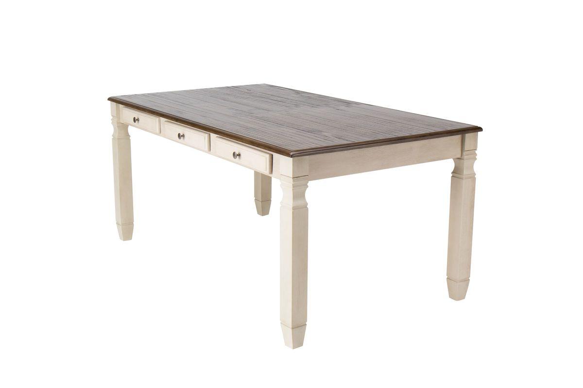 Venus Dining Table from Gardner-White Furniture