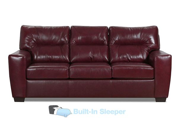 Search Results: sleeper sofa