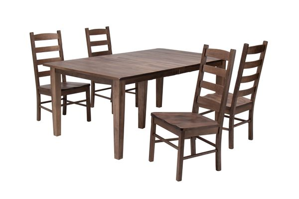 Epic Sale on Dining Room Sets | Gardner-White