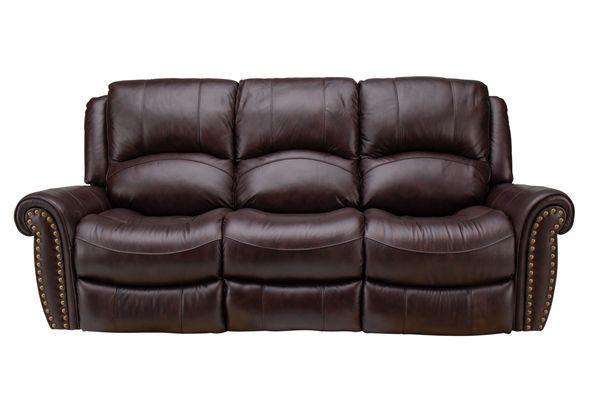 Epic Sale on Sofas & Couches | Gardner-White