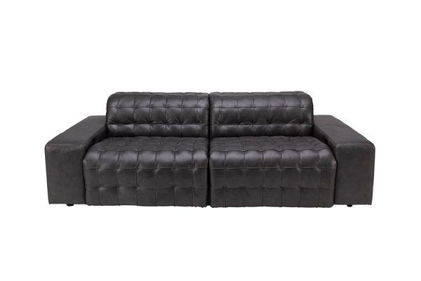 Epic Sale on Sofas & Loveseats   Gardner-White