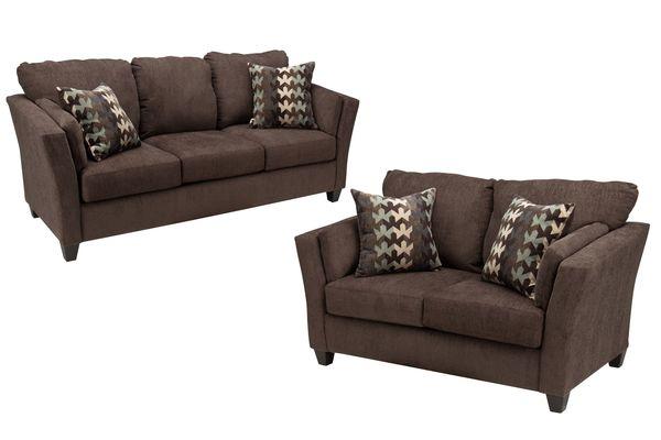 Epic Sale on Living Room Sets   Gardner-White