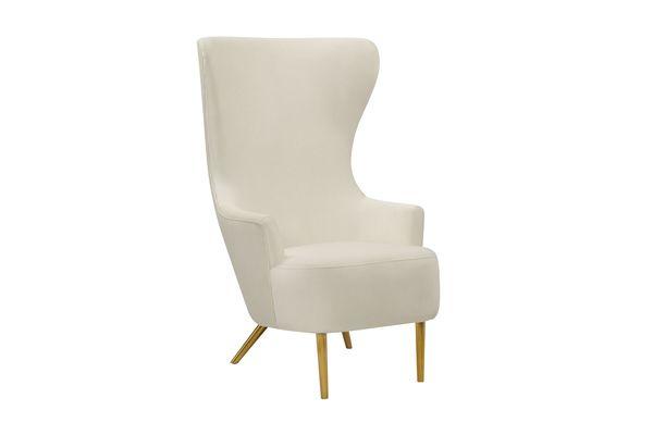 Marvelous Accent Chairs Inzonedesignstudio Interior Chair Design Inzonedesignstudiocom