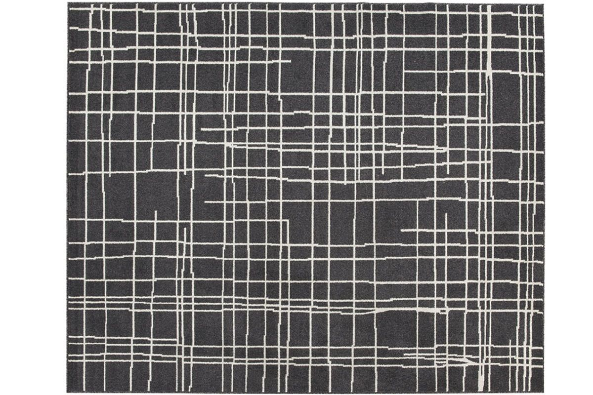 Joachim 5x7 Area Rug from Gardner-White Furniture