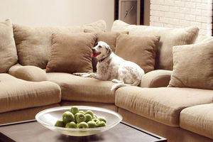 steve silver pany reno occasional coffee table set home