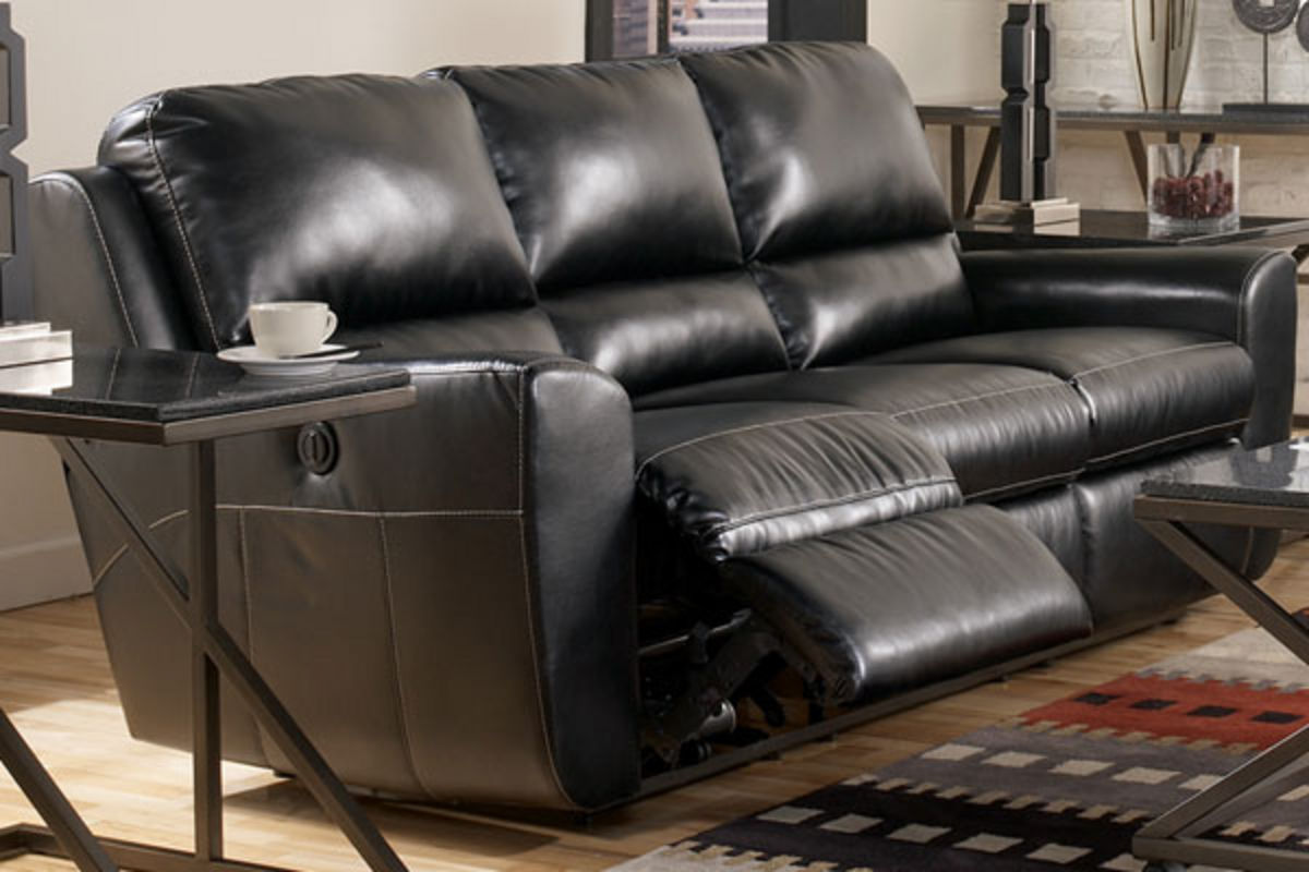 Superb Nova Leather Sofa Pdpeps Interior Chair Design Pdpepsorg