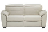 Editions roberta collection in living room at gardner white furniture