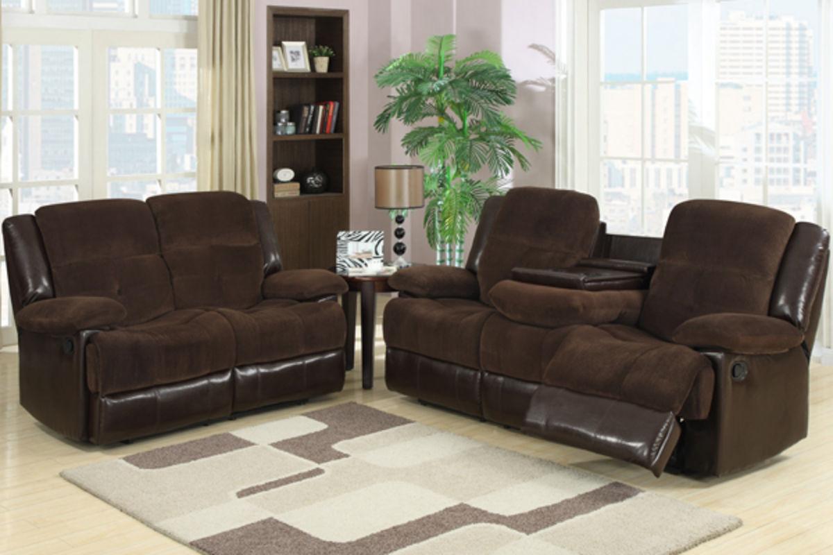 Eastwood Sofa Loveseat From Gardner White Furniture