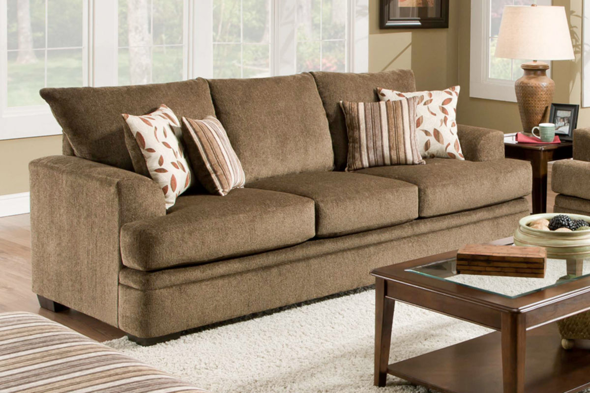 awesome extra deep couches living room furniture with couch sectional seat sofa inspirations pictures sofas comfortable fairmont designs made to order 13823