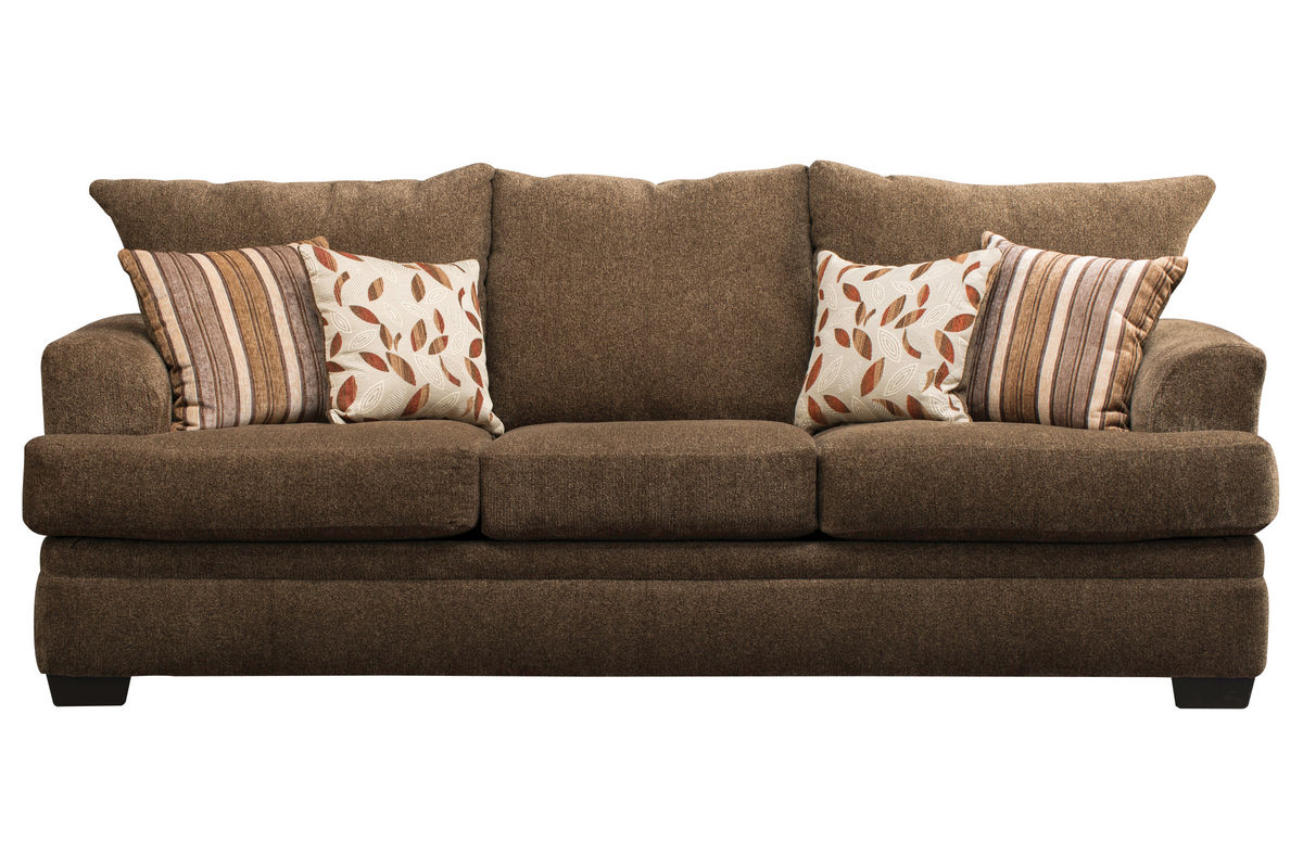 Sofa chenille the dov custom upholstery line is designed to suit your style thesofa Chenille sofa and loveseat