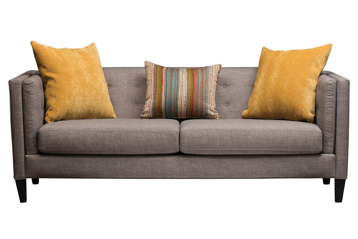 Superbe Bennett Sofa From Gardner White Furniture