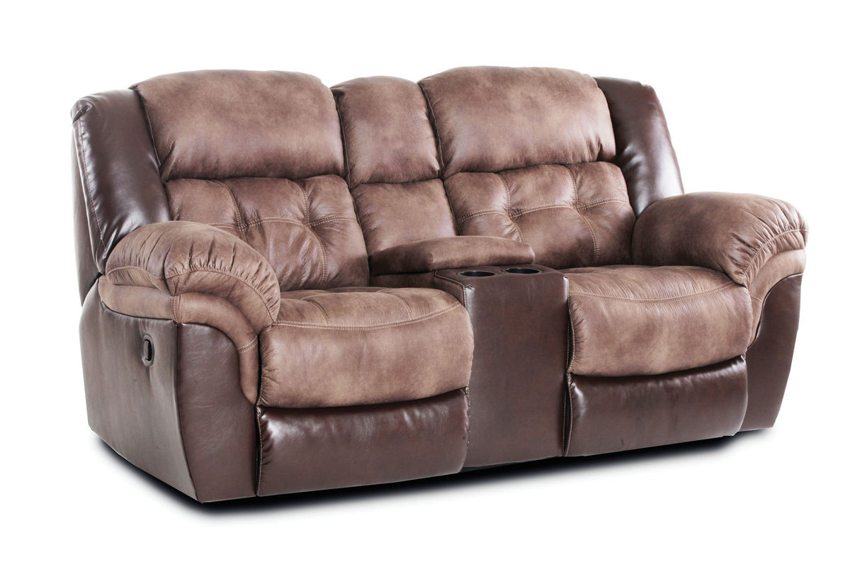 Fenway Microfiber Reclining Loveseat from Gardner-White Furniture  sc 1 st  Gardner-White & Fenway Microfiber Reclining Loveseat islam-shia.org