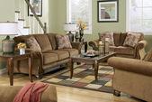 Shop Sofas At Gardner White Furniture