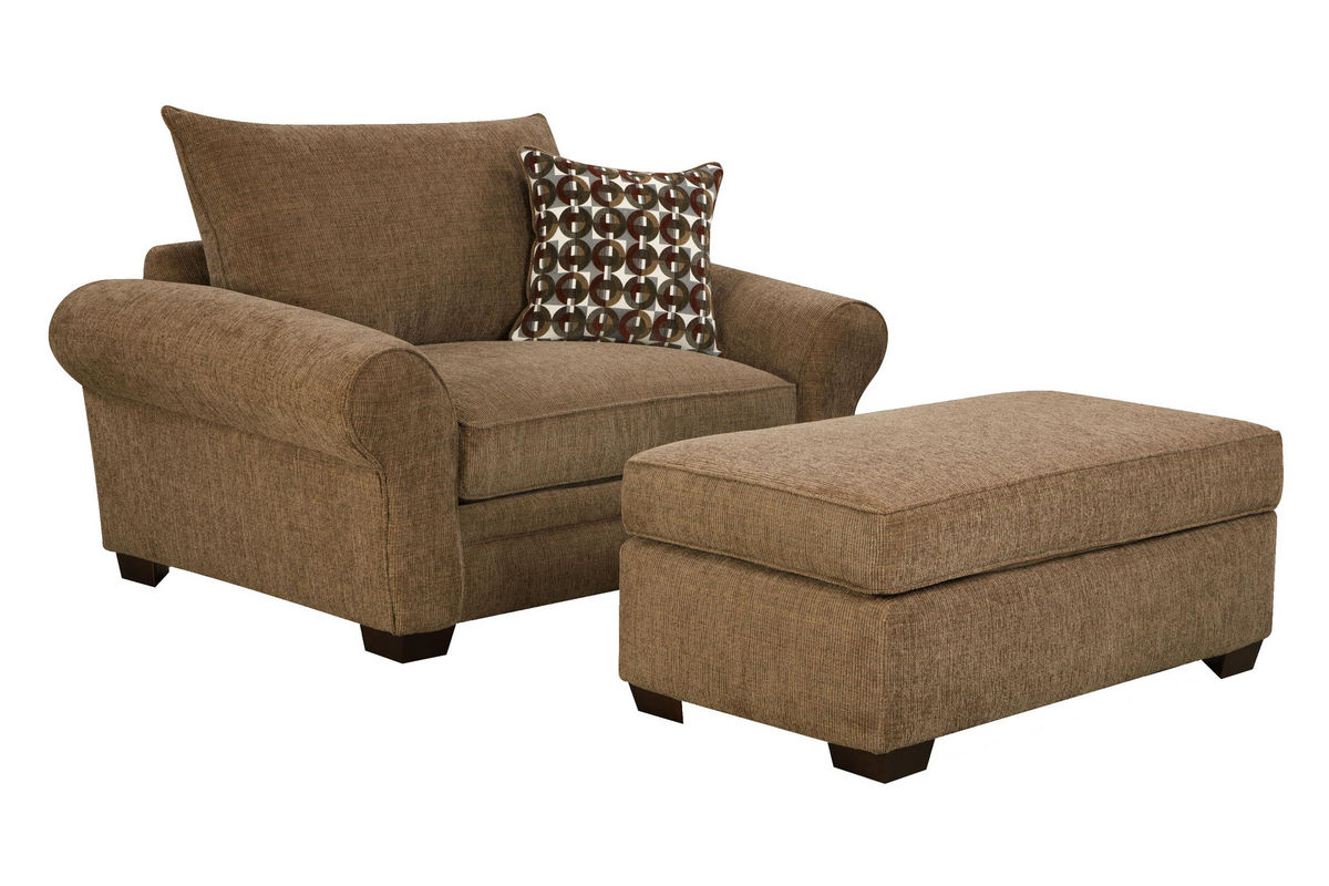Living Room Chairs With Ottoman Living Room Modern Walmart Living Room Furniture Cheap Sectional