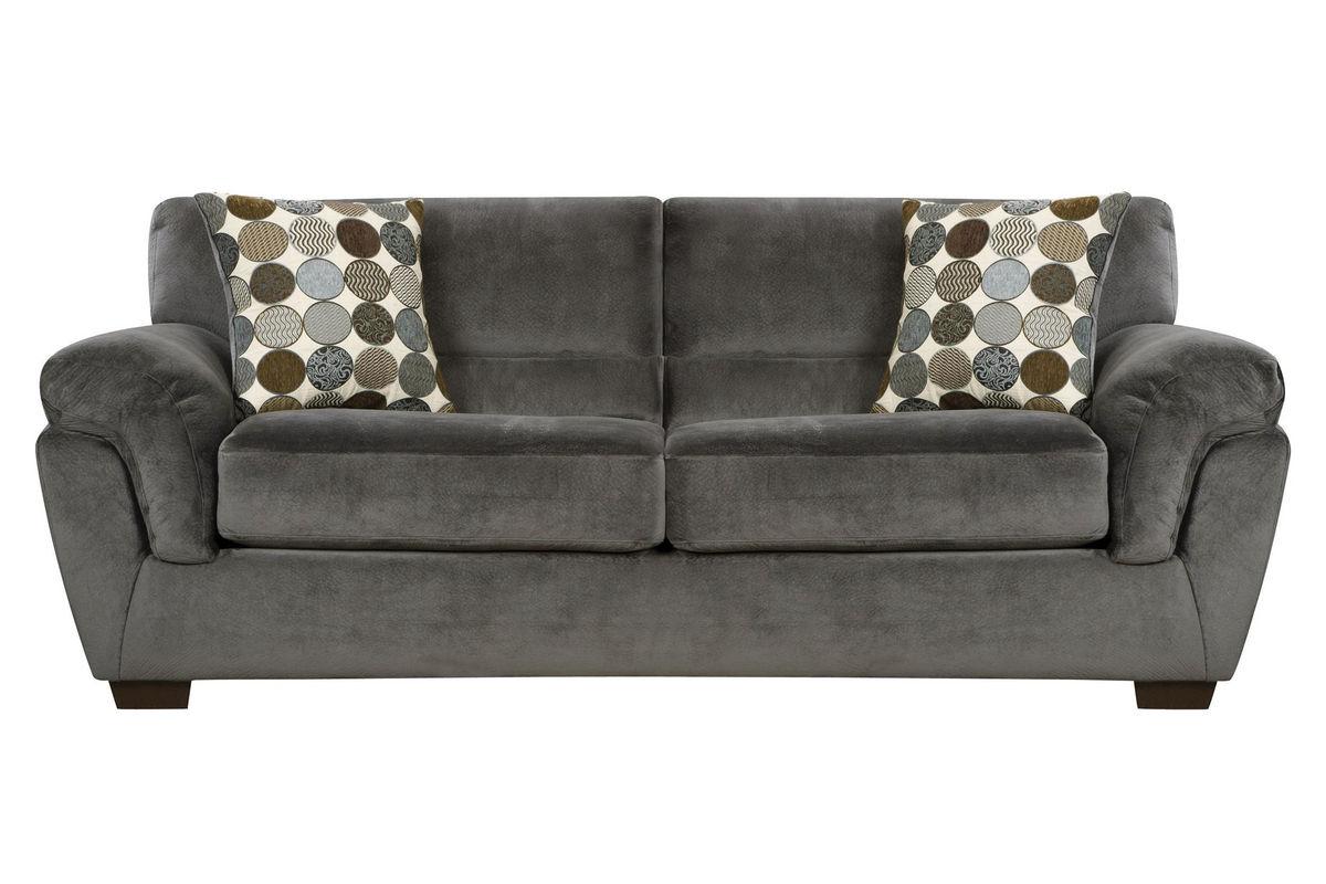 Amazing Rhino Microfiber Sofa Machost Co Dining Chair Design Ideas Machostcouk