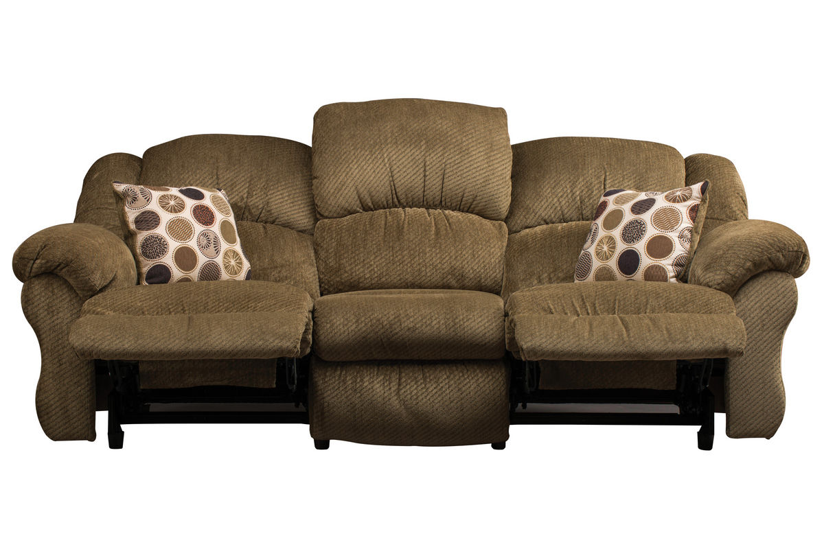 Chenille reclining sofa chenille reclining sofa rooms Chenille sofa and loveseat