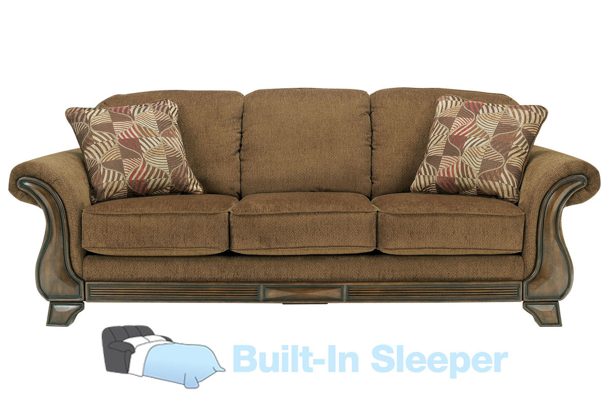 Chenille sleeper sofa coaster chenille sleeper sofa with Chenille sofa and loveseat