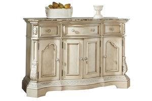 outlet clearance dining room furniture. Black Bedroom Furniture Sets. Home Design Ideas