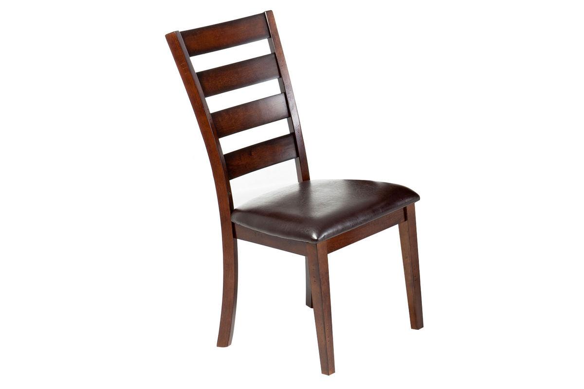 Kona Side Chair from Gardner-White Furniture