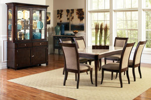 Outlet Amp Clearance Dining Room Furniture