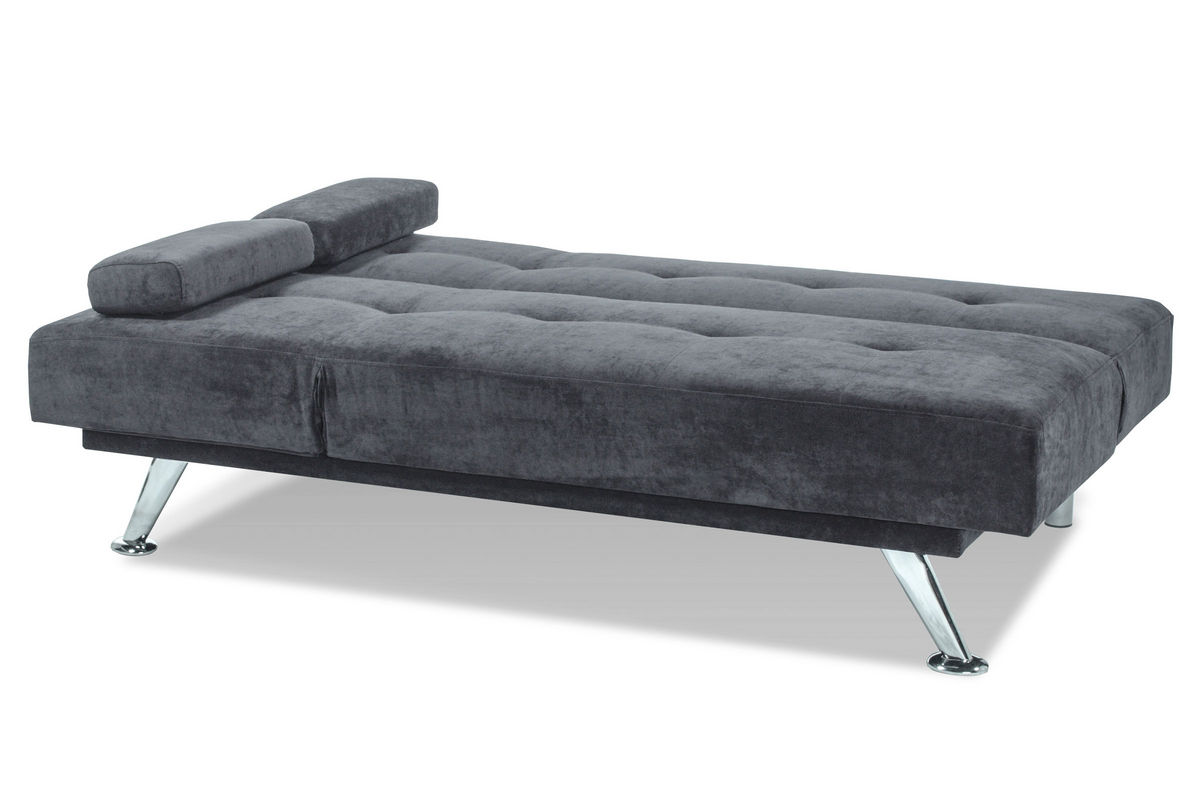 100 Klik Klak Sofa Bed Grayson In