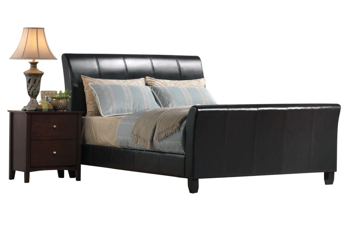 Magic King Bed from Gardner White Furniture. Magic King Bed