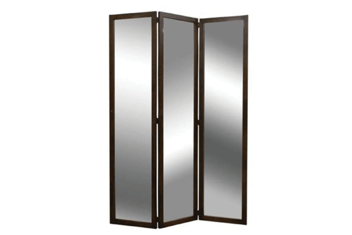 Mirror screen for Mirror screen