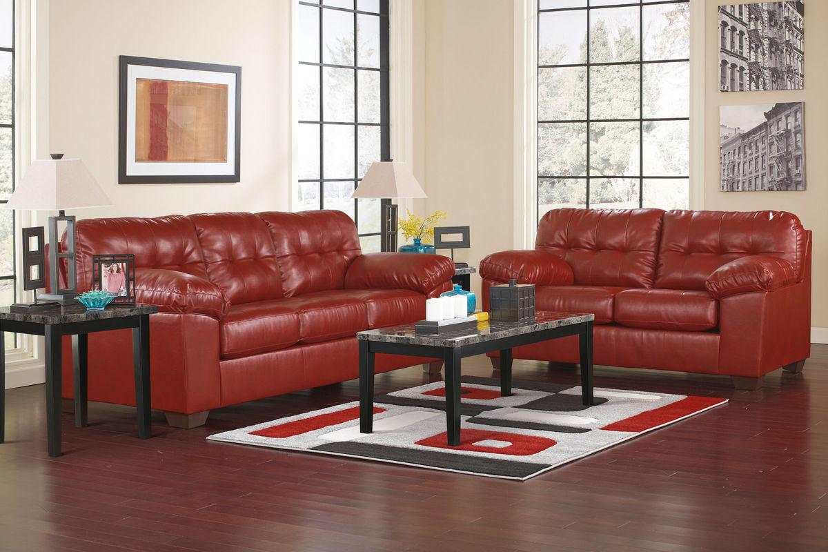 100 ashley sofa loveseat ashley leather loveseat recliner a
