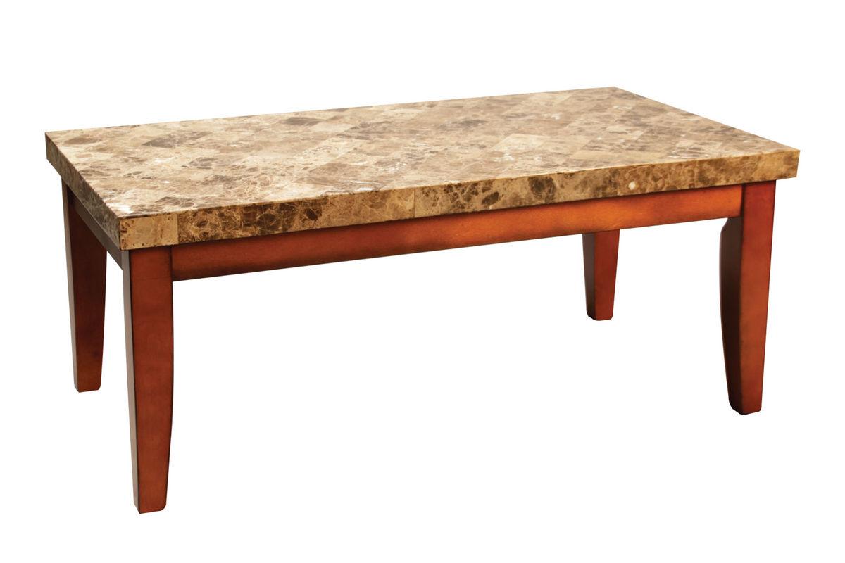 Montibello Cocktail Table from Gardner-White Furniture