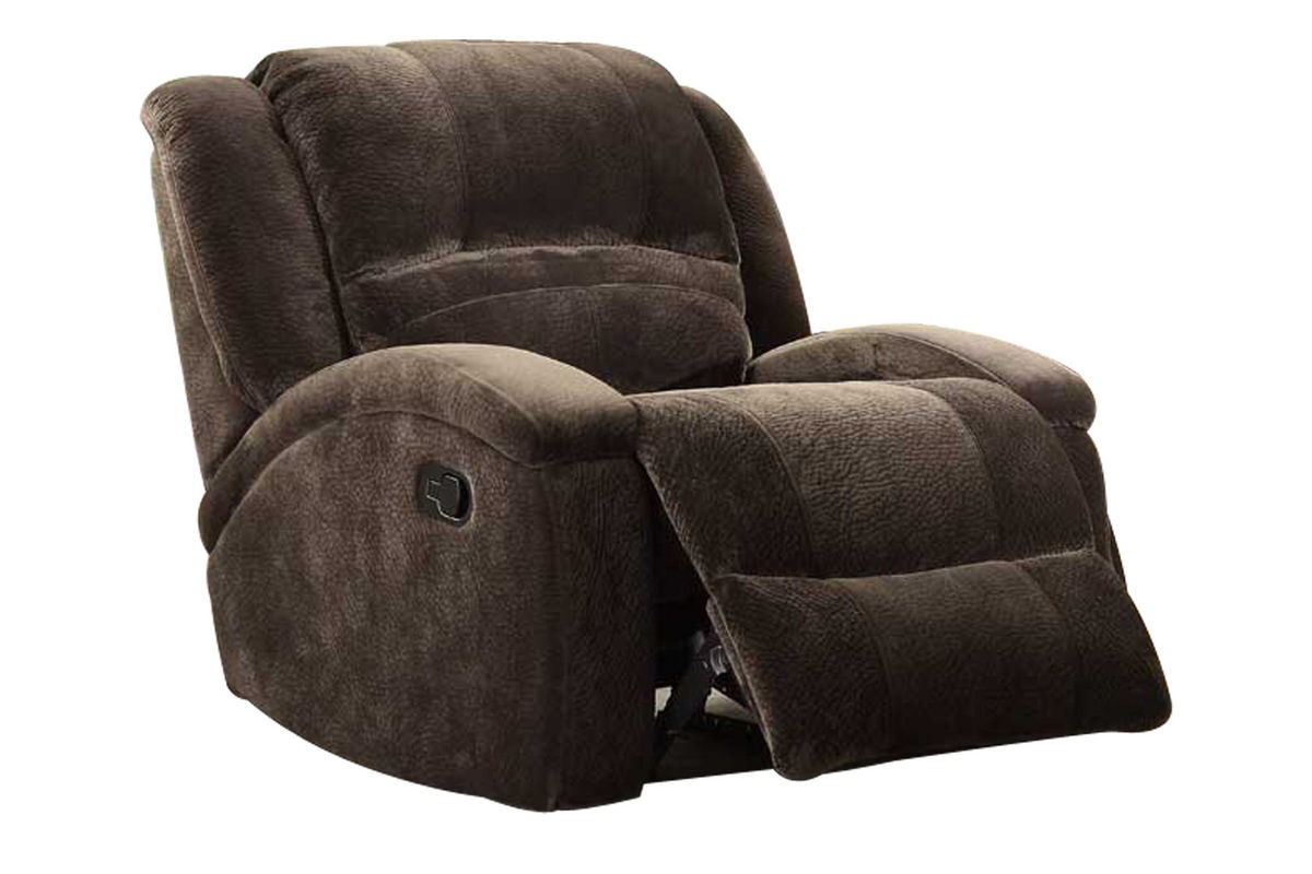 Overstuffed recliners 28 images related keywords for Overstuffed armchair