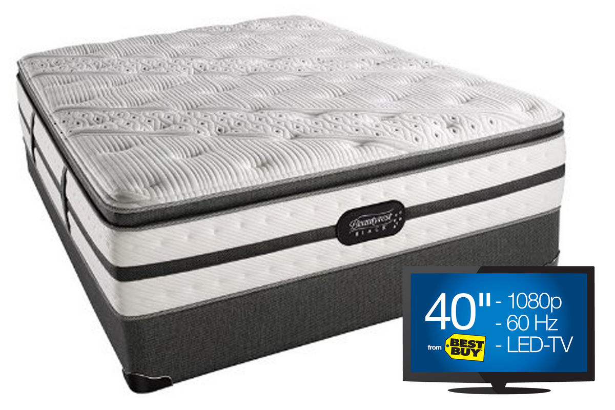 Compare Prices For Comfort Magic 10 Inch Nature Deluxe Memory Foam Mattress - King
