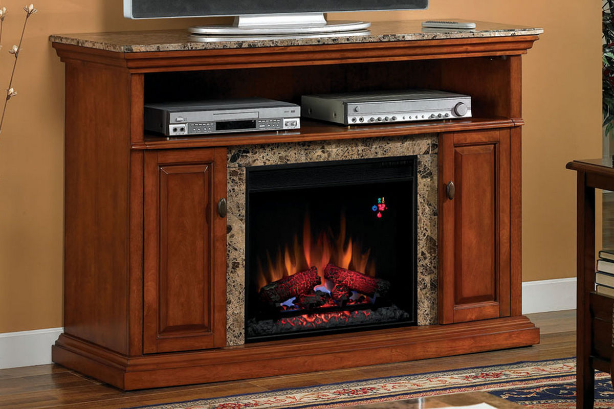 Brighton And Fireplace brighton fireplaces wood boxes