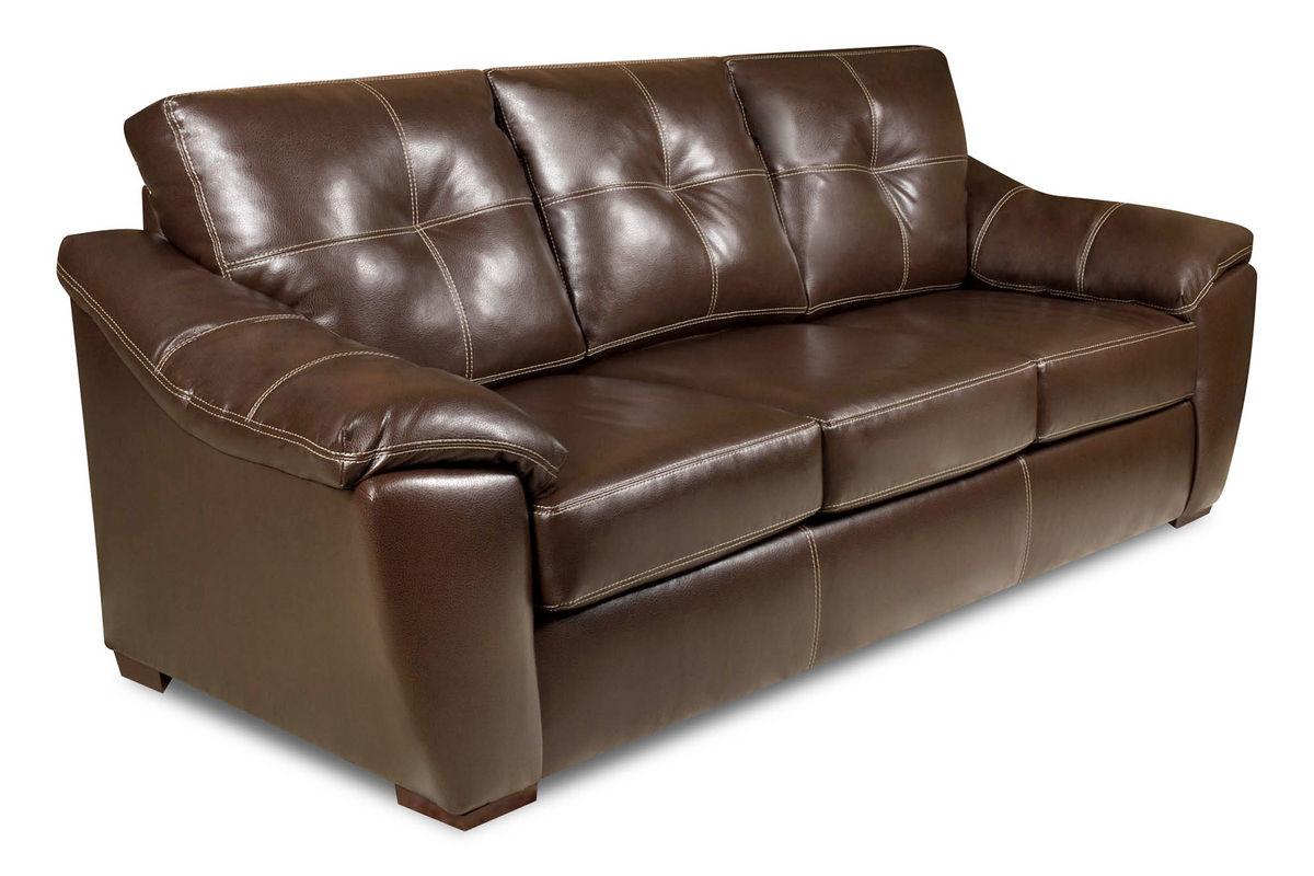 Steal #75 Monroe Sofa From Gardner White Furniture