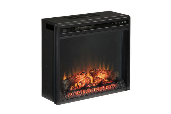 Shop Fireplaces Accessories At Gardner White